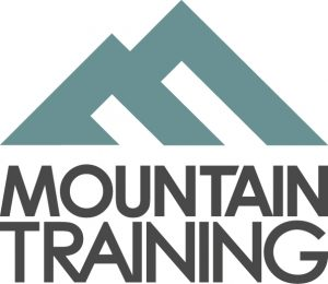 Become a Climbing Instructor
